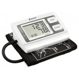 Bloeddrukmeter (automatisch)