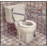 Toilet steun 30.300