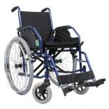 Huur transport rolstoel