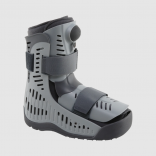 Air Walker: Rebound Enkel...