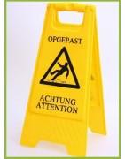 Anti slip producten